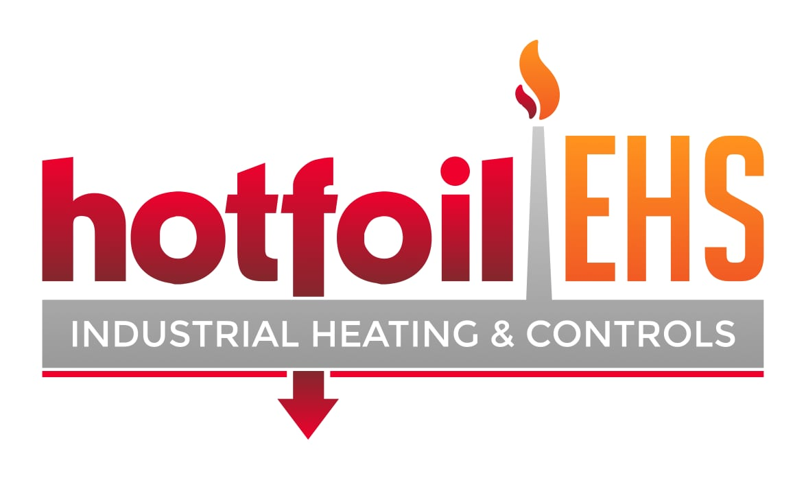 Hotfoil-EHS Industrial Heating